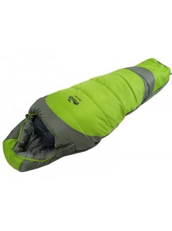 Спальный мешок TRAMP ROVER LONG TRS-050L