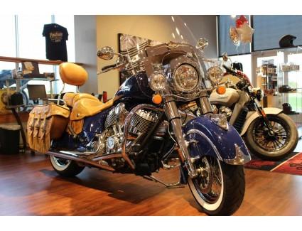 <Новый или подержанный мотоцикл?