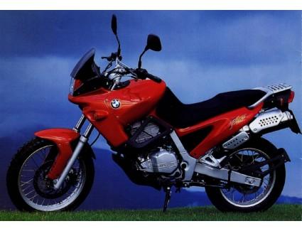 <ТОП 4 мотоцикла стоимостью до 300000 рублей