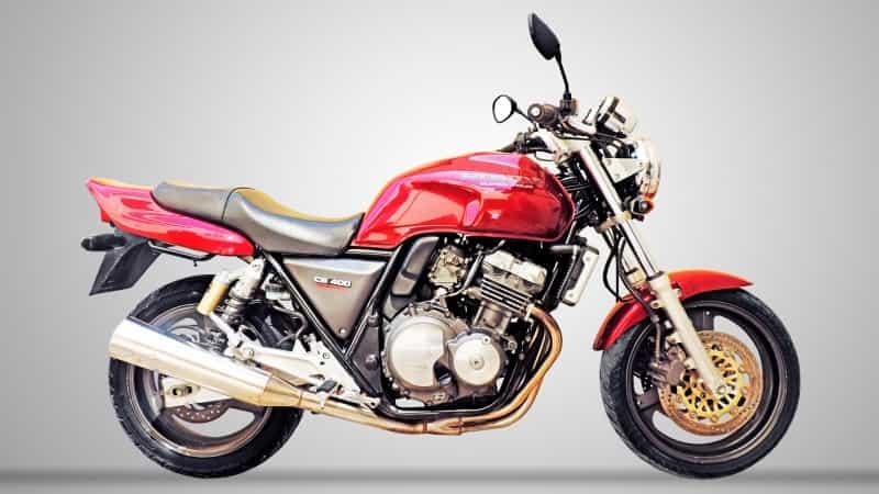 honda-cb_400-1992-1998