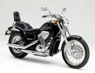 honda_steed_400-1990-1998