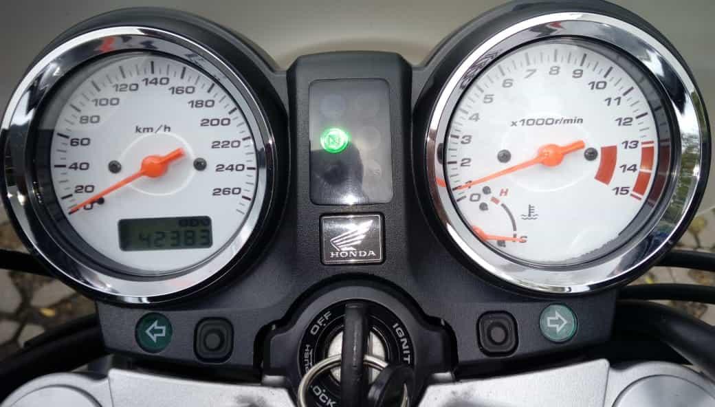 Honda-cb600_hornet-2_2003-2006
