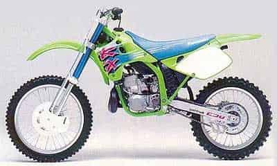 kawasaki_kx250-1992-1993