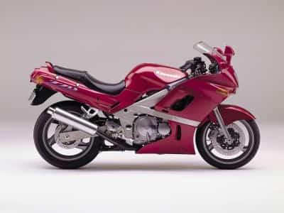 kawasaki-zzr_400-1993-2007