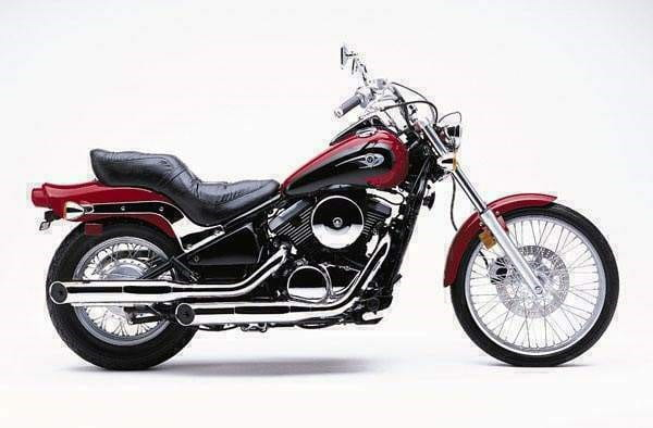 Kawasaki_VN800_Vulcan-2005-2006