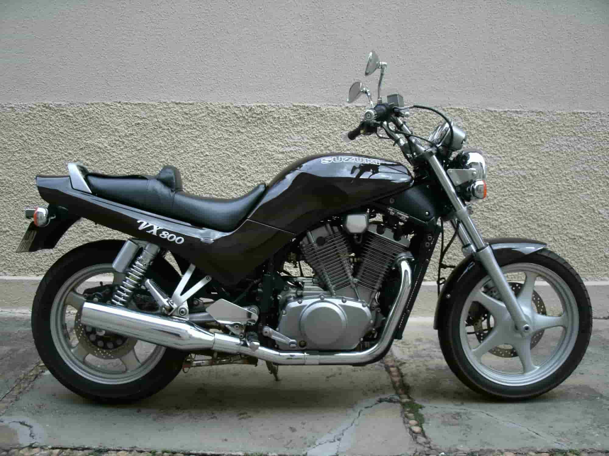 suzuki_vx800-1990-1994