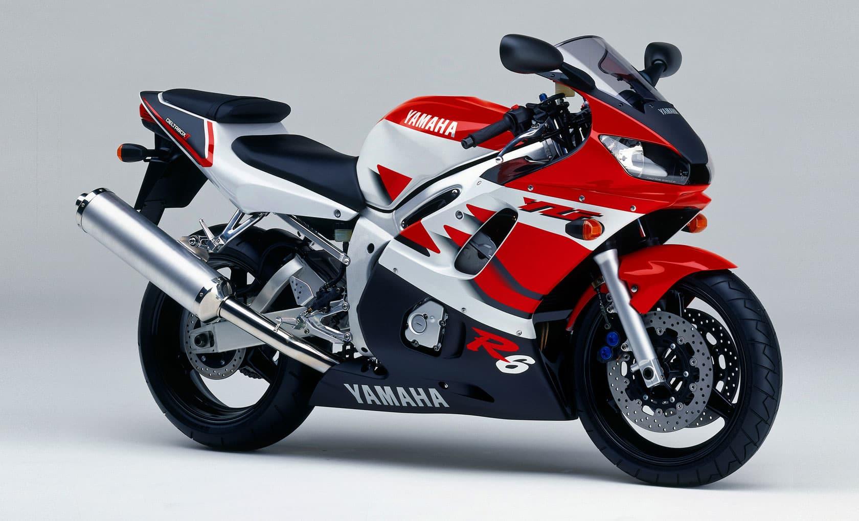 yamaha-yzf-r6-1999-2002