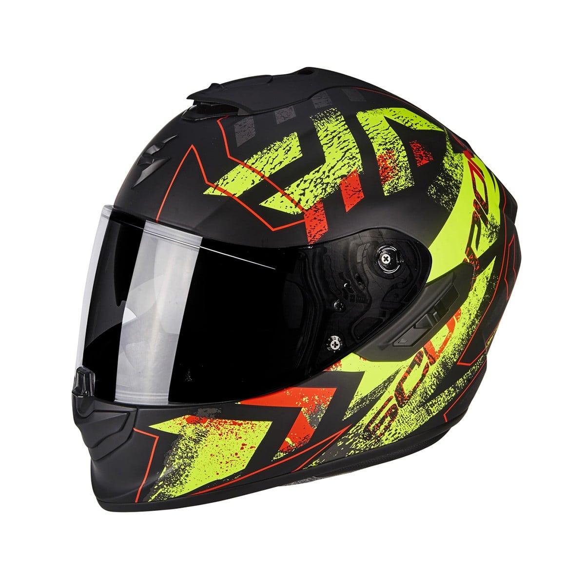 helmets-integral