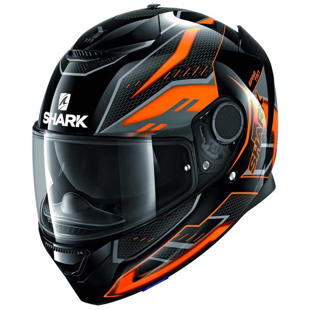 shark-helmets
