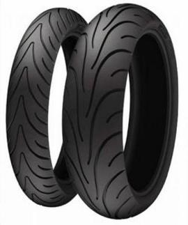 choosing-new-tires-for-motorcycles