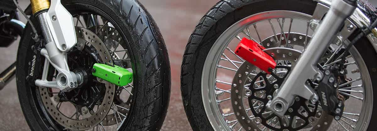 kak-uberech-motocycle-ot-ugona