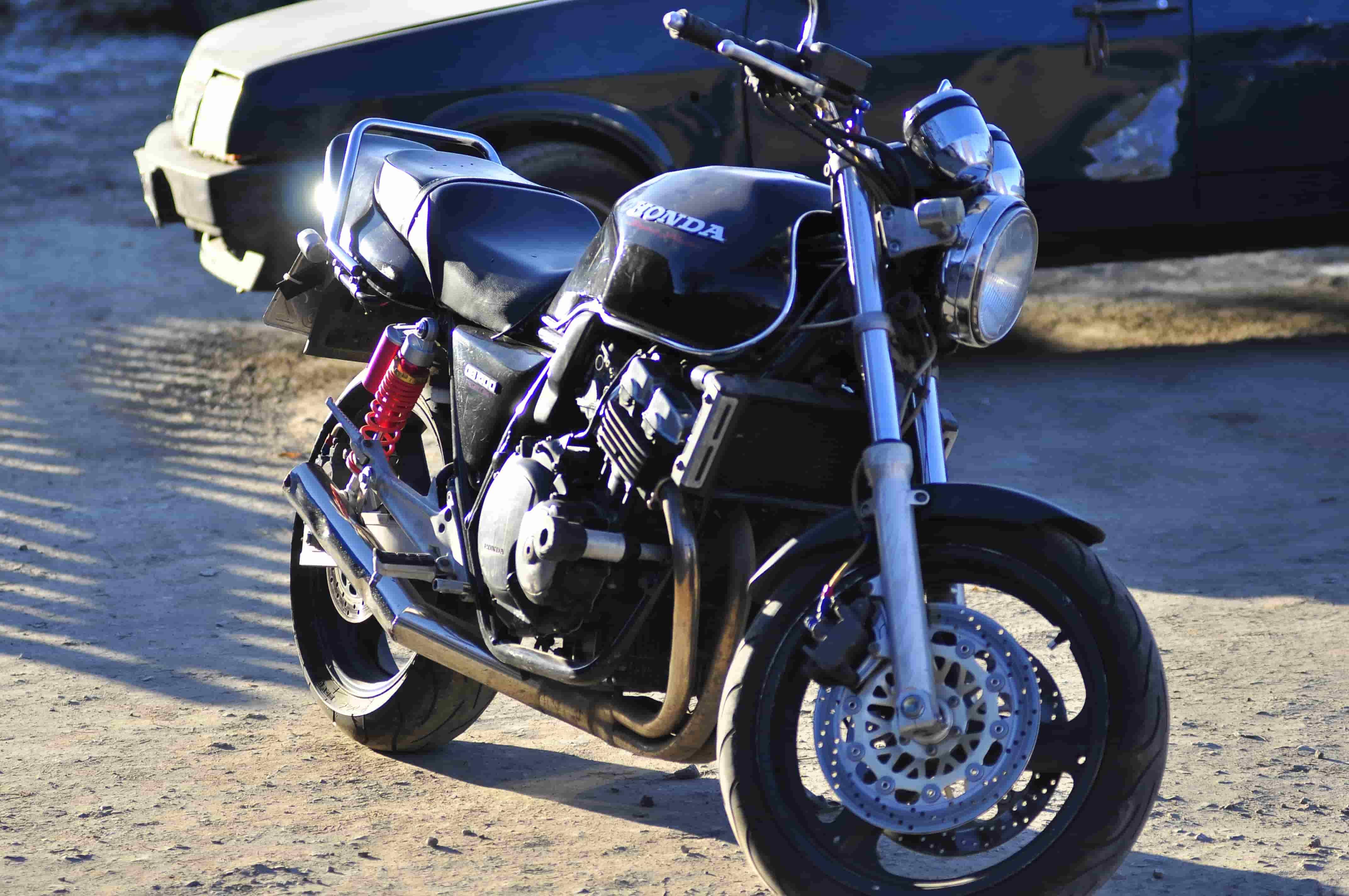 best-400-cc-motorcycle-models