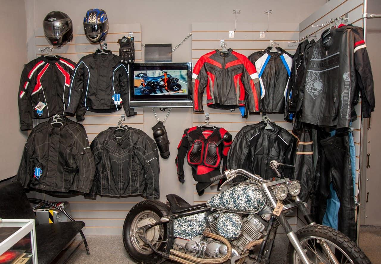 ekipirovka_dlya_motociklistov
