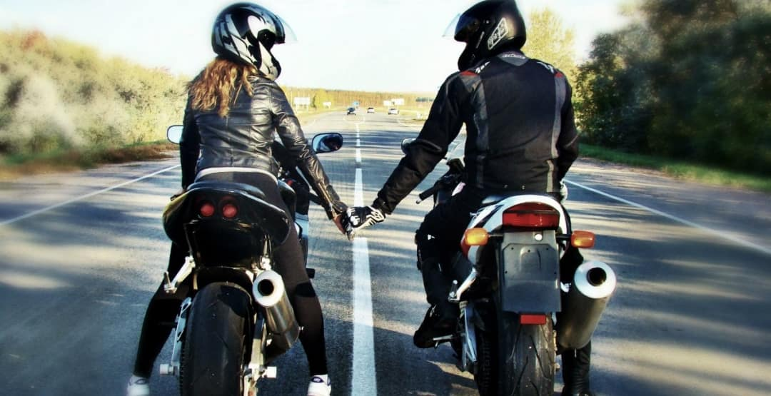 friend-forfmotorcycle-rides