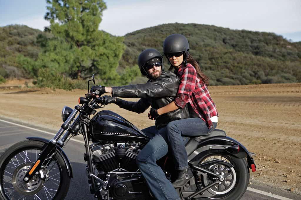 moto-gear-for-the-passenger