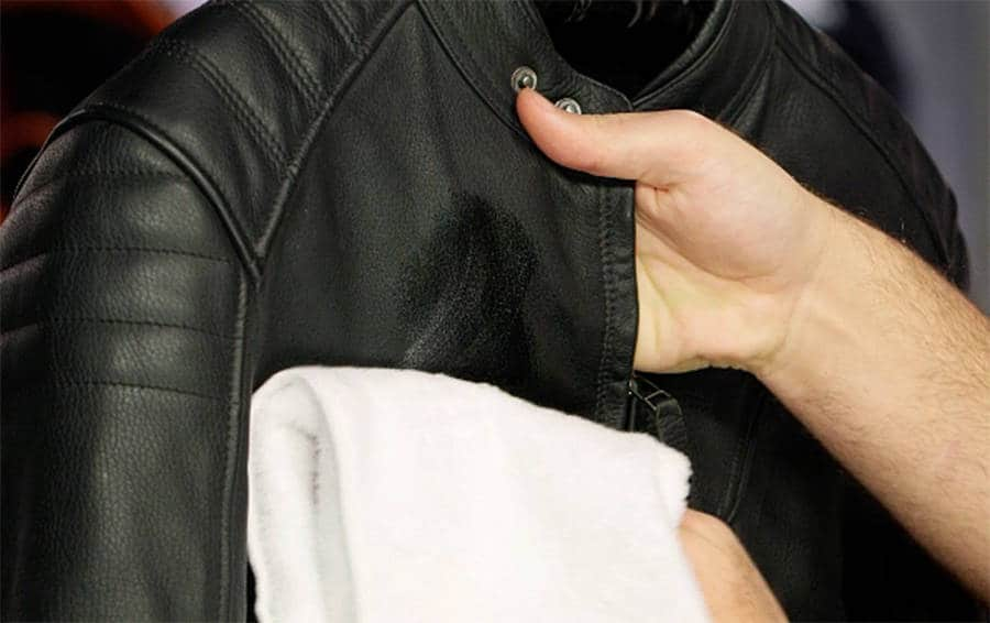 how-to-care-for-motorcycle-clothing