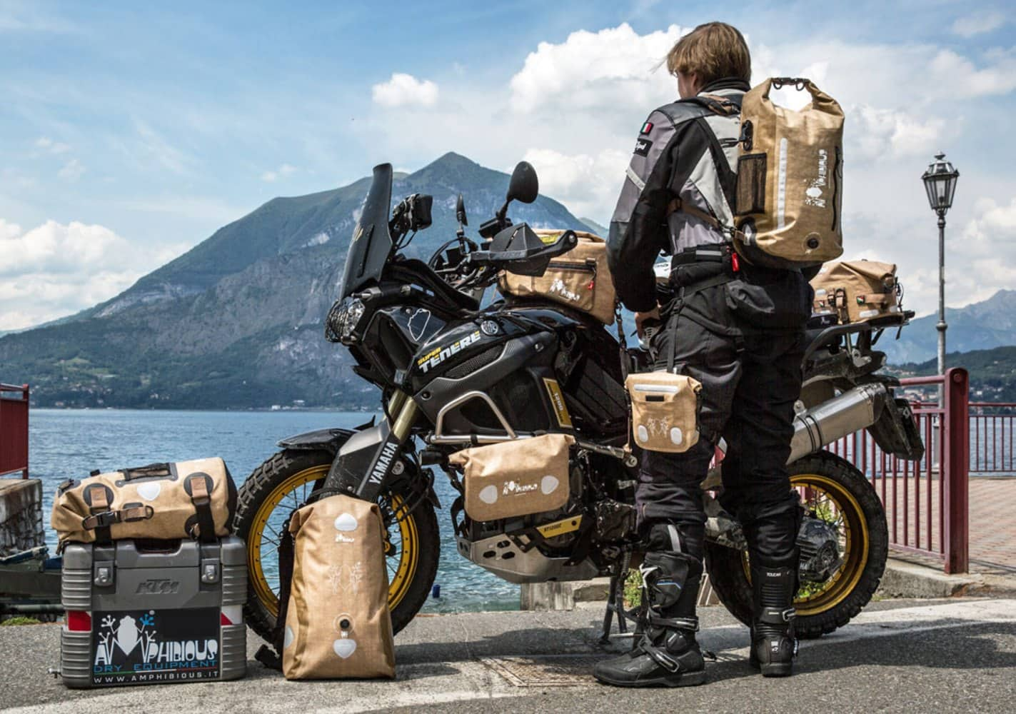 what-should-be-the-motorcycle-equipment