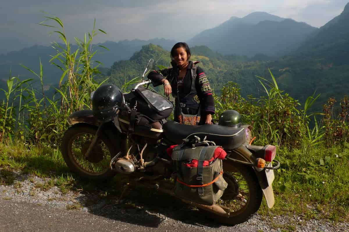 best-motorcycles-for-world-travel