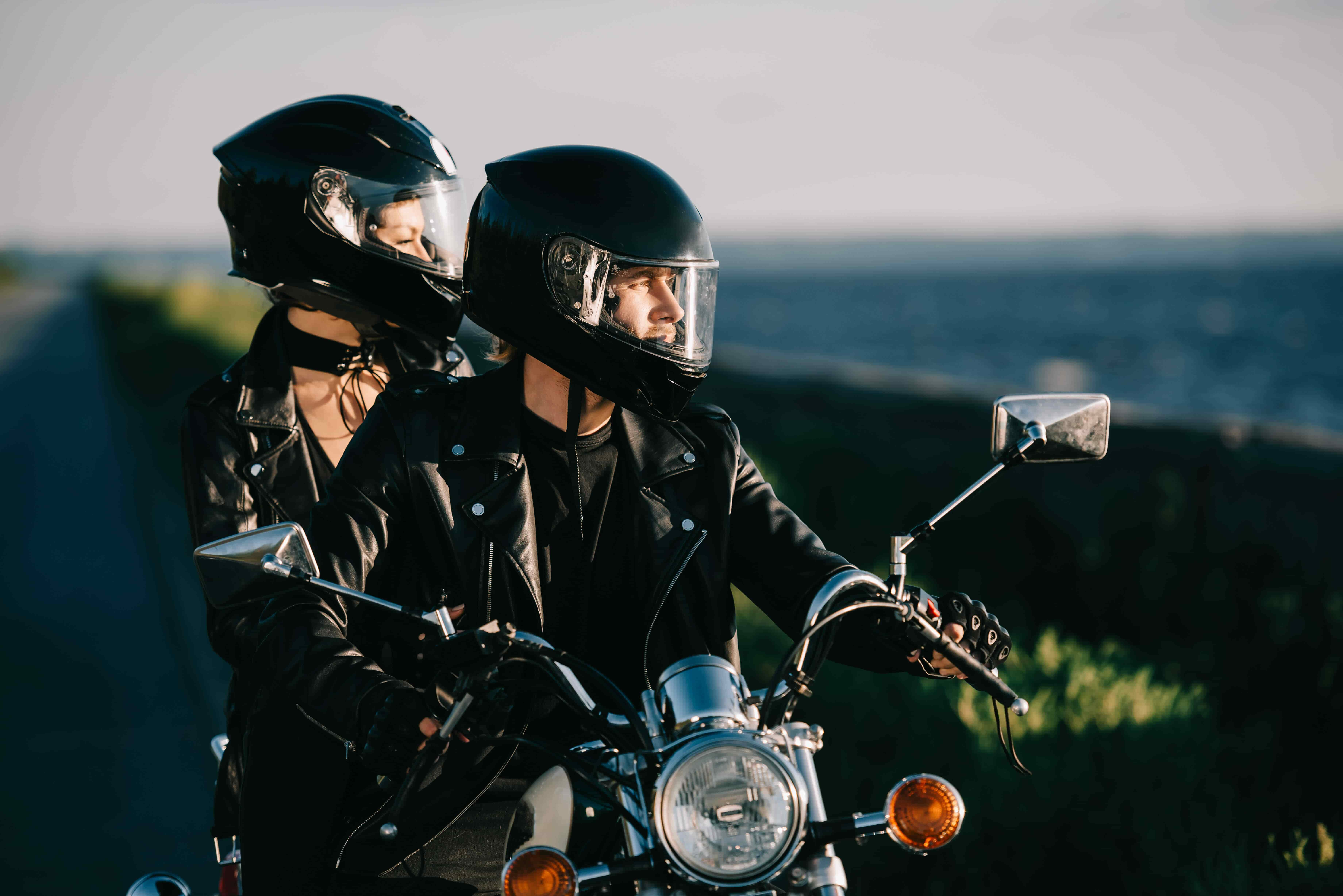 safe-ride-in-a-couple-on-a-motorcycle
