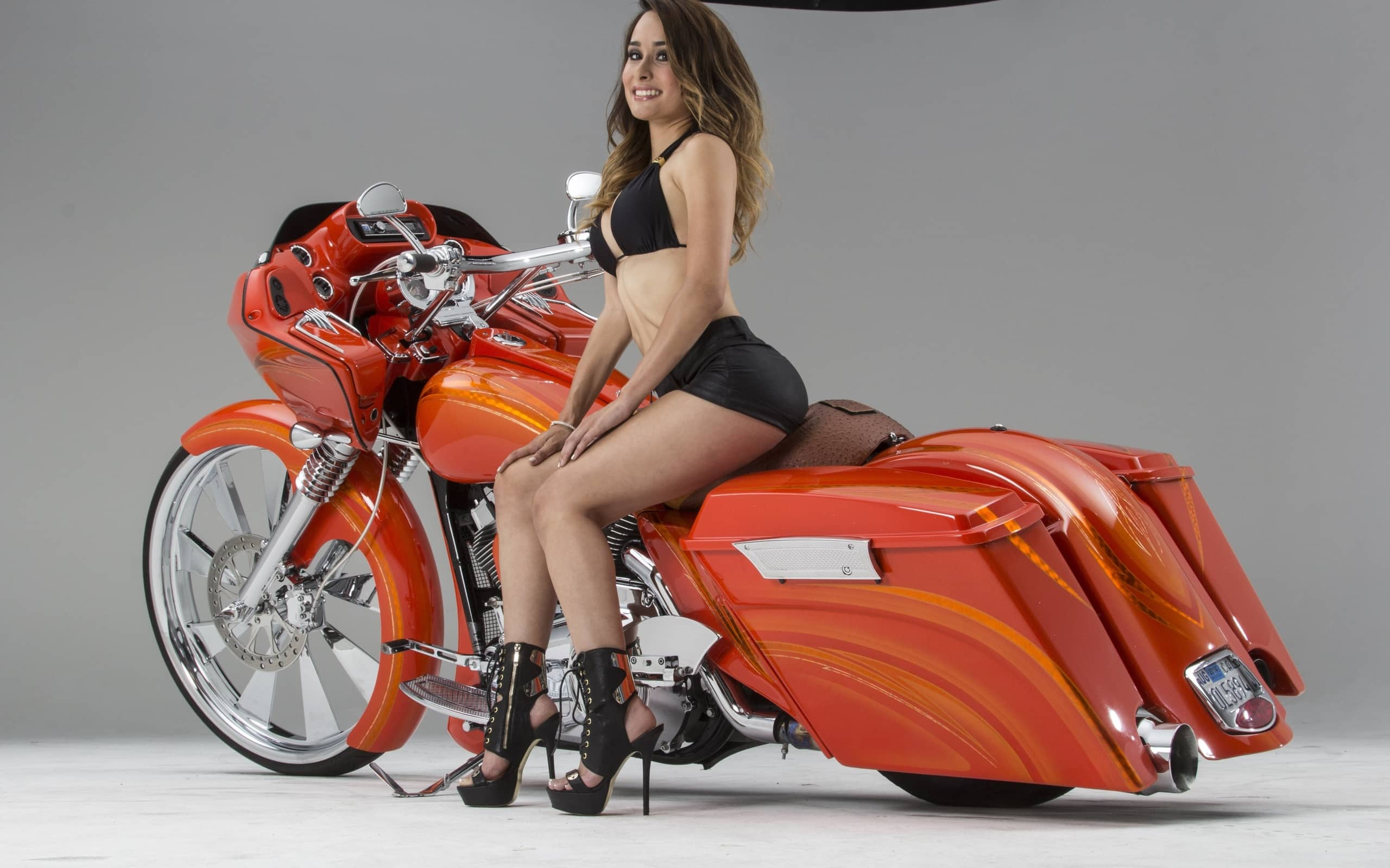 the-most-unusual-motorcycles