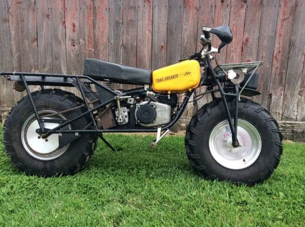 all-wheel-drive-motorcycles