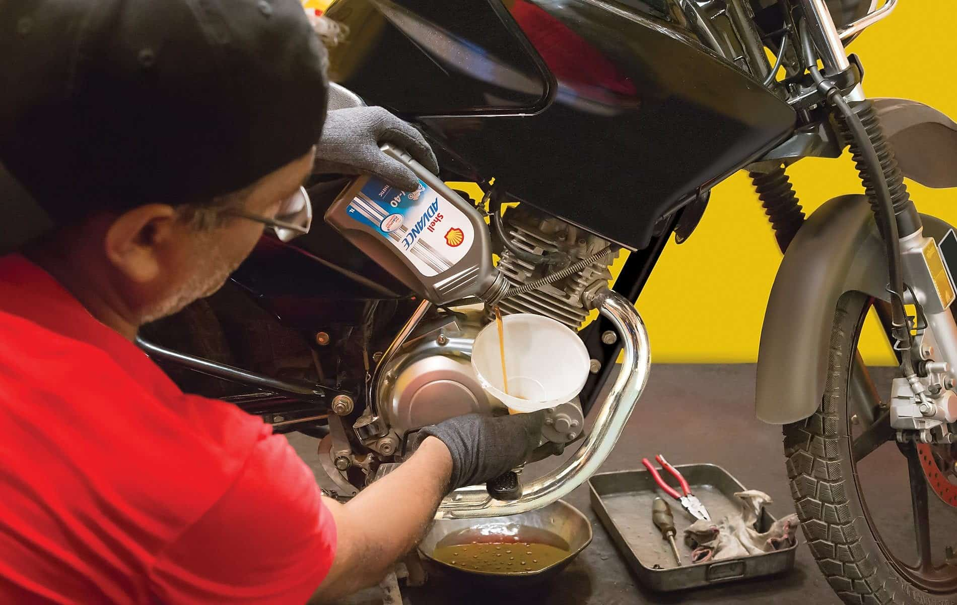 motorcycle-engine-oil