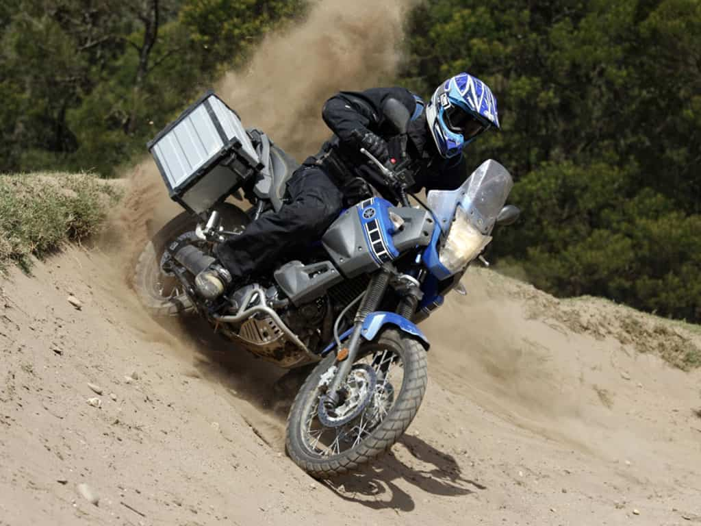 best-motorcycles-in-the-class-curandero