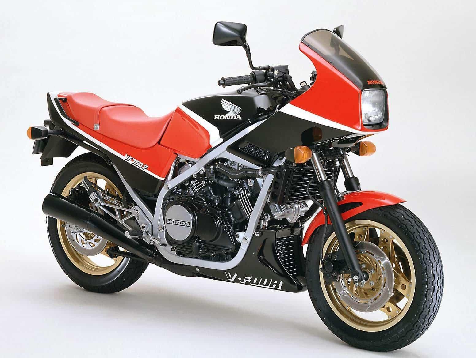 honda-vf750