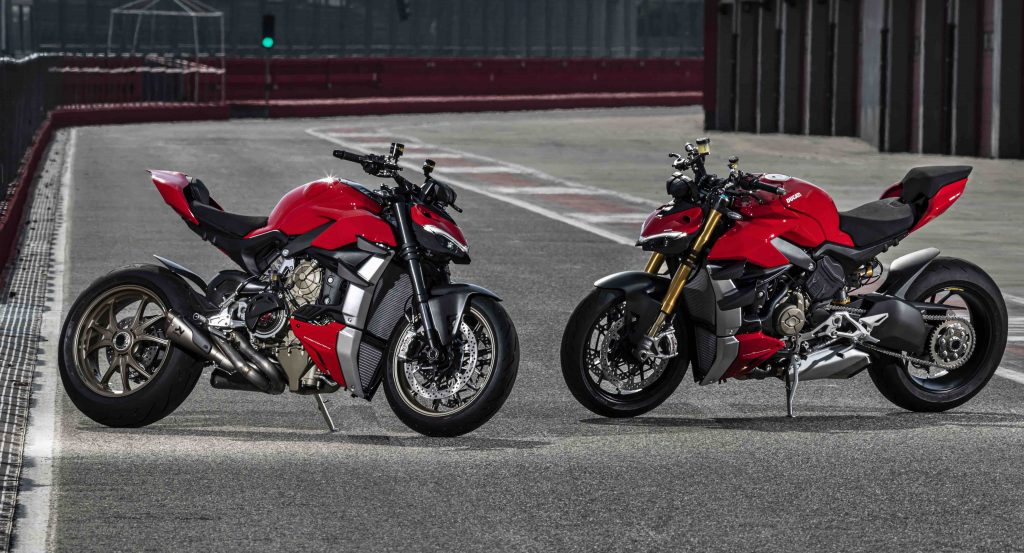 new-motorcycles-in-2021