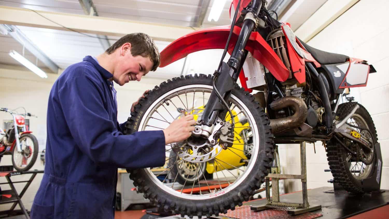 Motorcycle-Repair-min