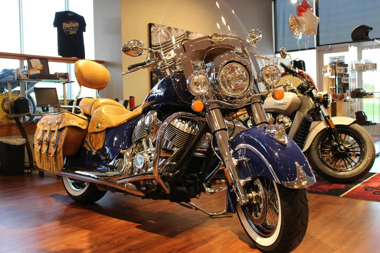 new-or-used-motorcycle