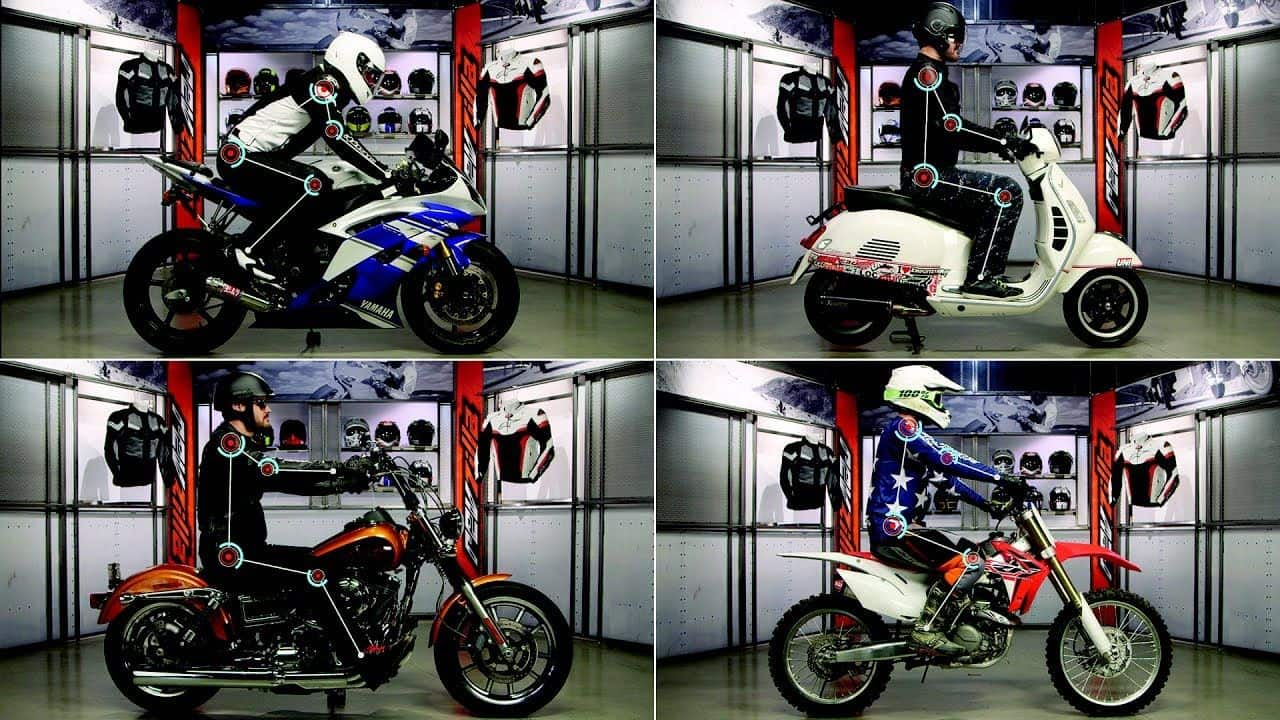choosing-a-motorcycle-for-a-beginner