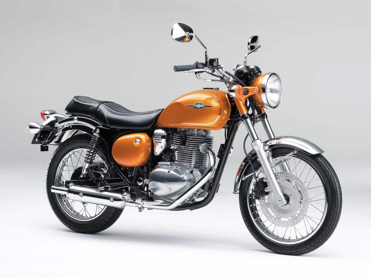 rating-of-the-best-motorcycles-in-2021