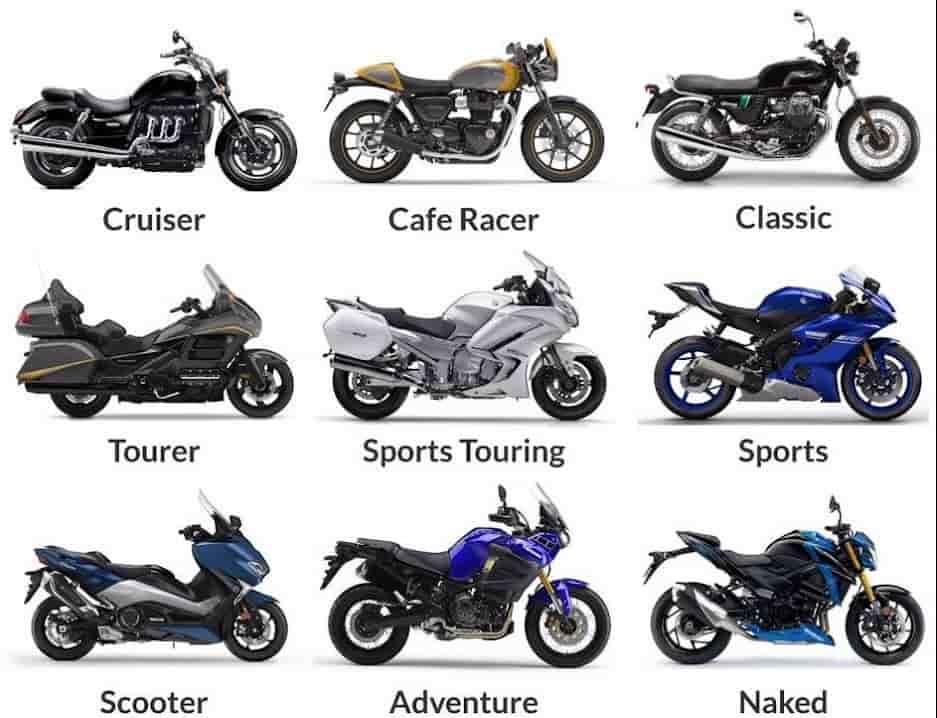 osnovnye-vidy-motorcycles