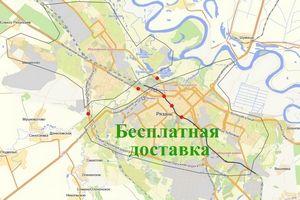 maps_ryazan