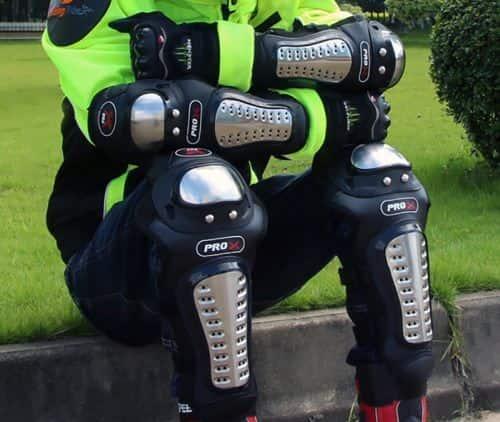 moto-armor